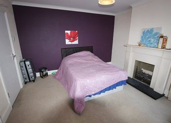 Thumbnail Room to rent in Sheraton Drive, High Wycombe
