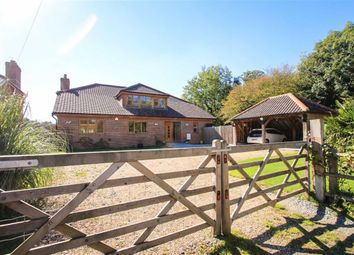 Thumbnail 5 bed detached house for sale in Northiam Road, Rye, East Sussex