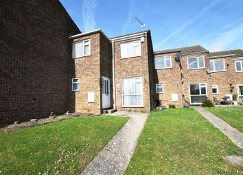 Thumbnail 3 bed terraced house for sale in Rippleside, Portishead, Bristol