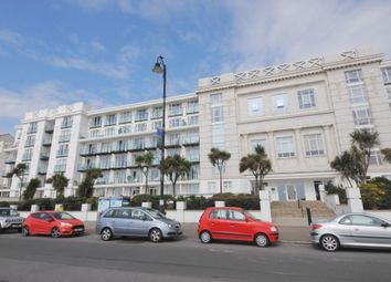 Thumbnail Studio for sale in Central Promenade, Douglas, Isle Of Man