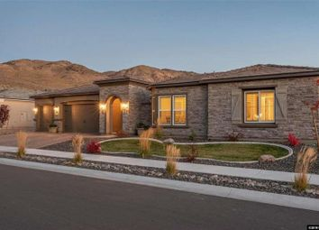 Thumbnail 5 bed property for sale in Reno, Nevada, United States Of America