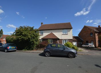 Thumbnail 4 bed terraced house to rent in Peel Place, Clayhall
