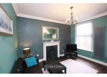 Thumbnail Room to rent in Stonefall Avenue, Harrogate
