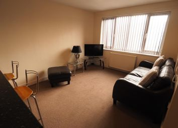 Thumbnail 2 bed flat to rent in Springhead Court, 792 Hotham Road South, Hull