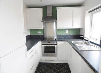 Thumbnail 2 bedroom property for sale in Ilsley Road, Basingstoke