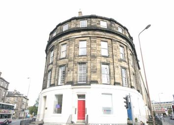 Thumbnail 1 bed flat to rent in Atholl Place, Edinburgh