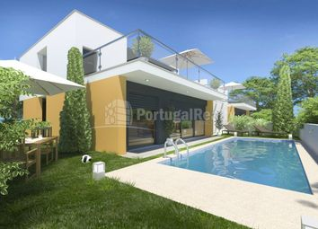 Thumbnail 3 bed villa for sale in 2500 Caldad Da Rainha, Portugal
