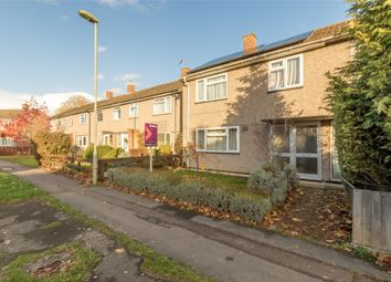 Thumbnail 5 bed semi-detached house for sale in Landseer Walk, Abingdon, Oxfordshire