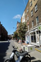 Thumbnail Office to let in Crawford Street, Marylebone, London