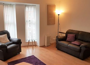 1 bed flat to rent in Velvet Court, Granby Village M1