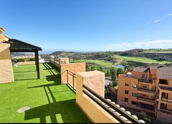 Thumbnail 4 bed apartment for sale in Spain, Málaga, Mijas, Calanova Golf