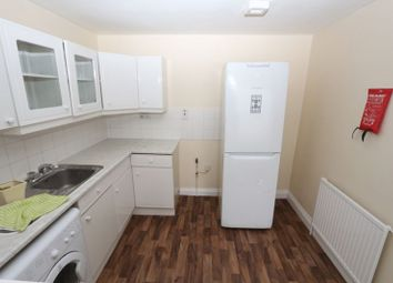 Thumbnail 1 bed property to rent in Wellesley Road, Ilford