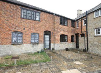Thumbnail 1 bed flat for sale in Kidlington Centre, High Street, Kidlington