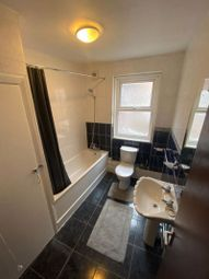 Thumbnail Property to rent in Double Room, Chatsworth Gardens