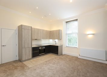 Thumbnail 2 bed flat to rent in Victoria Gardens, 117 Manchester Road, Broomhill