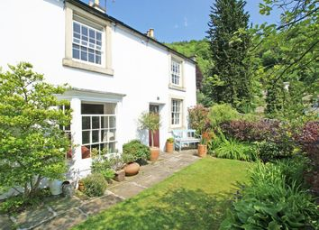 Thumbnail 3 bed property for sale in Orchard Road, Matlock Bath, Matlock, Derbyshire