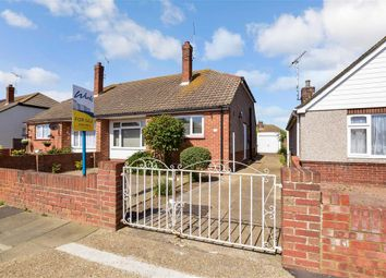 2 bed semi-detached bungalow for sale in Dorothy Drive, Ramsgate, Kent CT12