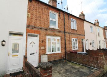 3 bed terraced house for sale in Sherwood Street, Reading RG30