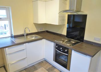 Thumbnail 2 bed flat to rent in Stonebridgegate, Ripon