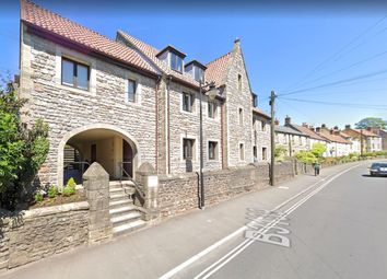 Thumbnail 2 bed flat for sale in North Grove, Wells