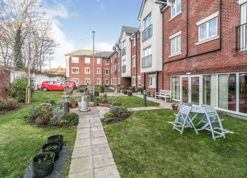 White Ladies Close, Worcester WR1. 2 bed flat for sale