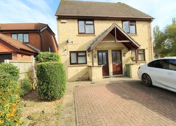 Thumbnail 2 bed semi-detached house to rent in Rosehip Court, Up Hatherley, Cheltenham