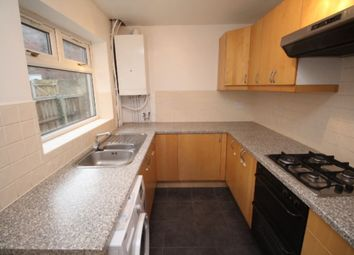 Thumbnail 2 bed terraced house to rent in Bond Street, Leigh