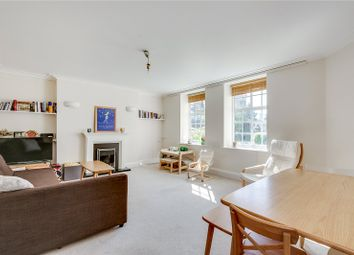 2 bed flat for sale in Richmond Hill Court, Richmond, Surrey TW10