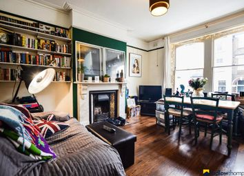 Thumbnail 1 bed semi-detached house to rent in Birkbeck Mews, Birkbeck Road, London
