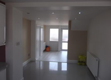 Thumbnail 3 bed terraced house to rent in Willow Way, Hatfield, Herts