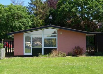Thumbnail 2 bed bungalow for sale in Lower Street, Horning, Norwich, Norfolk