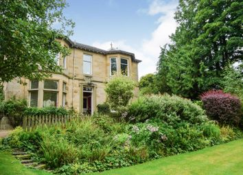 4 bed property for sale in Abbotsford Road, Galashiels TD1