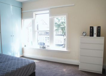 Thumbnail 1 bed semi-detached house to rent in Room In A Brandnew House, Kings Road