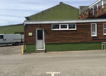 Thumbnail Light industrial to let in College Road Business Park, College Road North, Aston Clinton, Bucks