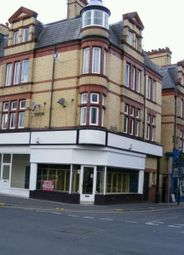 Thumbnail Retail premises to let in Market Street, Southport