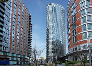 Thumbnail Studio to rent in Ontario Tower, Ontario Tower