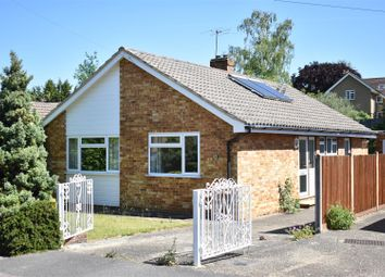 3 bed detached bungalow for sale in Church Road, Ashtead KT21
