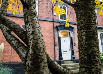 Thumbnail 5 bedroom terraced house for sale in Bromwich Street, Bolton
