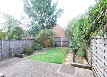 Thumbnail 1 bed flat to rent in Princes Avenue, Finchley