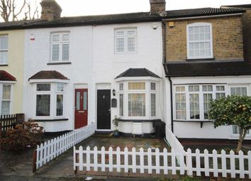 Thumbnail 3 bed property for sale in Romford, Essex