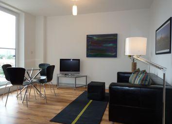 1 bed flat for sale in 155 Bromsgrove Street, City Centre, Birmingham B5