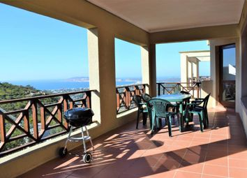 Thumbnail 3 bed apartment for sale in Plettenberg Bay, Plettenberg Bay, South Africa
