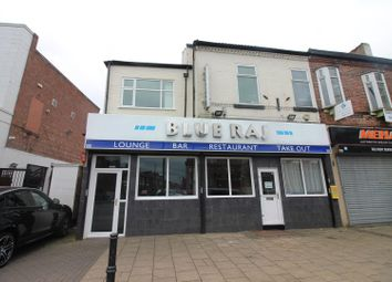 Thumbnail Property for sale in Legwood Court, Flixton Road, Urmston, Manchester