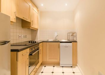 Thumbnail 2 bed property for sale in Boone Street, Lewisham