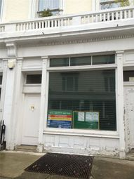Thumbnail Retail premises to let in Denbigh Place, Pimlico