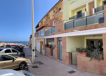 Thumbnail Apartment for sale in Morro Jable, Morro Jable, Canary Islands, Spain