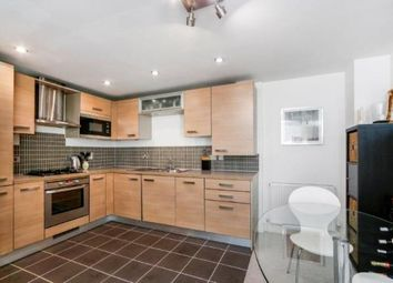 Thumbnail 2 bed flat for sale in Stane Grove, Clapham, London