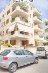 Thumbnail 3 bed apartment for sale in 07560, Cala Millor, Spain