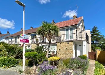 Warburton Close, Eastbourne BN21. 2 bed end terrace house