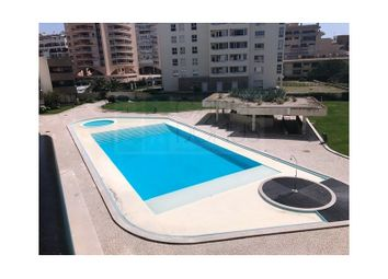 Thumbnail 1 bed apartment for sale in Rua Da Torre, Cascais E Estoril, Cascais